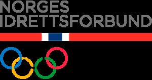 Logo Norges Idrettsforbund